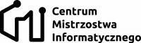CMI-logo-czarno-biale.png