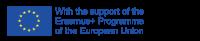 logo-erasmus_tekst1.png