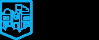 szkolawchmurze_microsoft_logotype.png